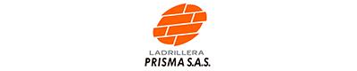 Ladrillera Prisma